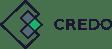 Credo_logo_horizontal