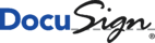 DocuSign_logo_transparent
