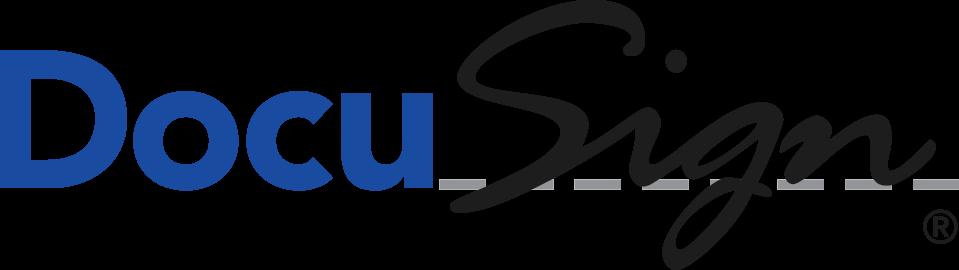 DocuSign_logo_transparent