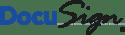 DocuSign_logo_transparent_homepage