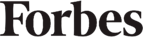 Forbes_logo_transparent-1