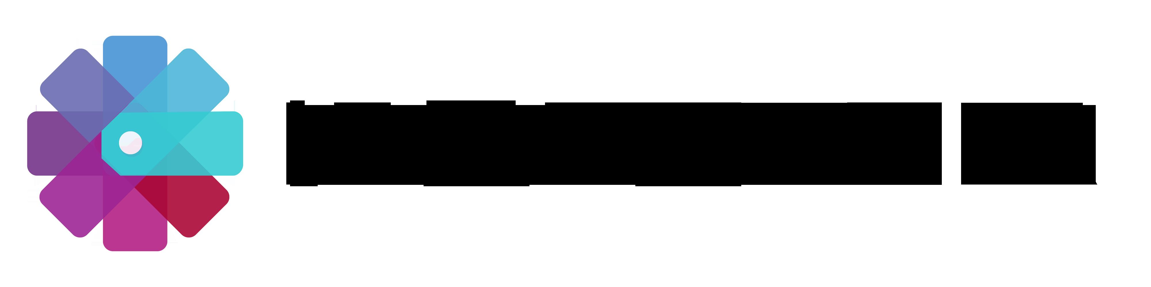 Kickfurther_logo_transparent