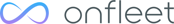 Onfleet_logo_transparent_homepage