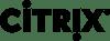 citrix-logo-black_homepage